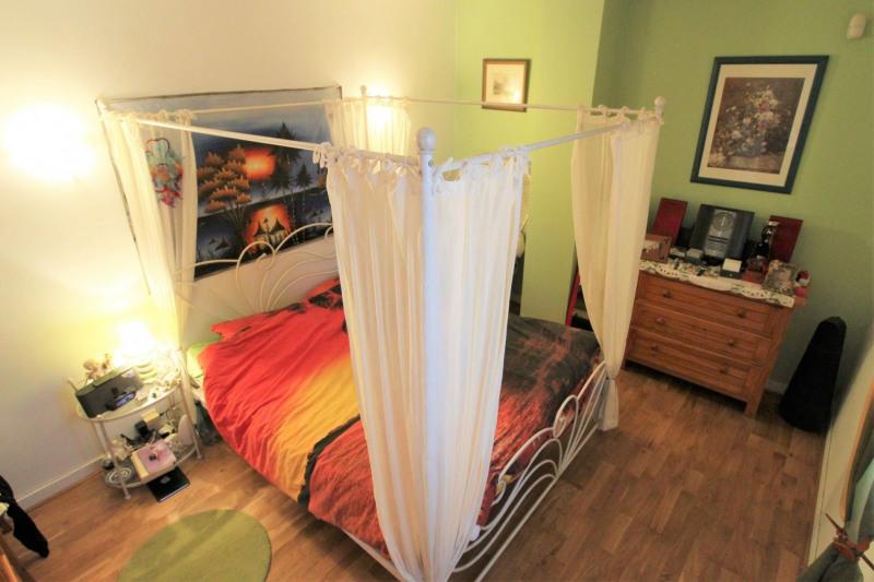 Vente maison / villa Eaubonne 480000€ - Photo 8