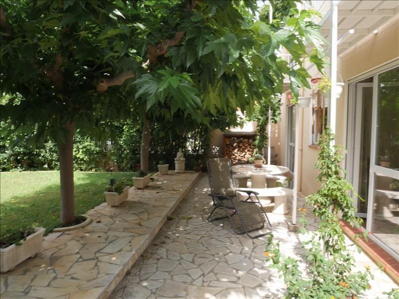 Vente maison / villa St laurent de la salanque 297000€ - Photo 2