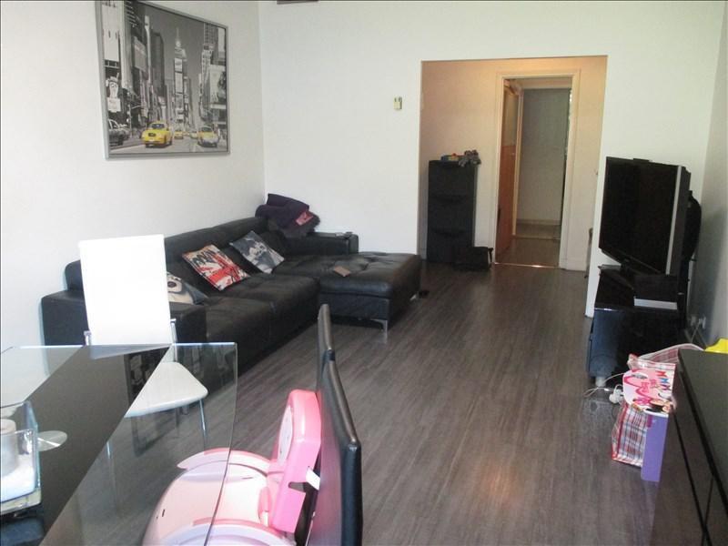 Vente appartement Marseille 8ème 295000€ - Photo 9