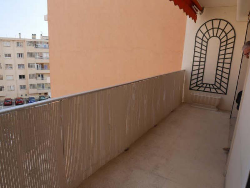Sale apartment La valette du var 183000€ - Picture 2