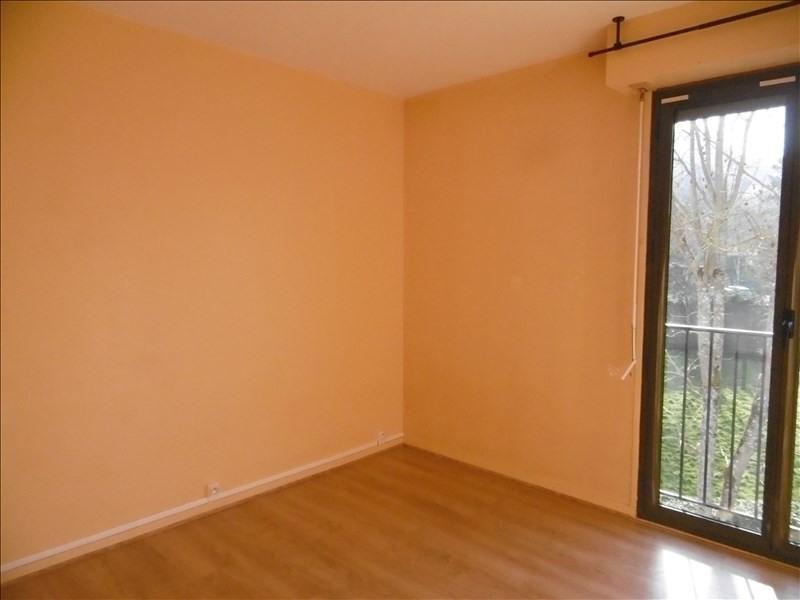 Location appartement Gif sur yvette 900€ CC - Photo 6