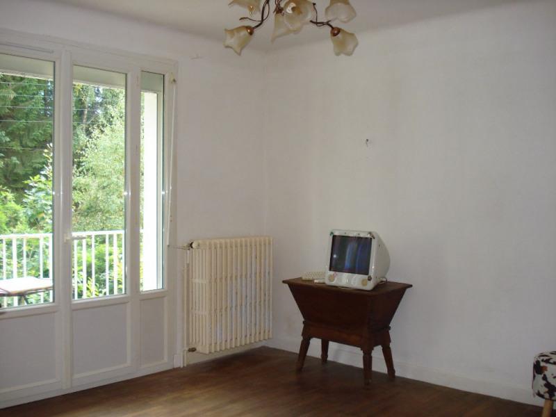 Sale house / villa Les billanges 99000€ - Picture 2