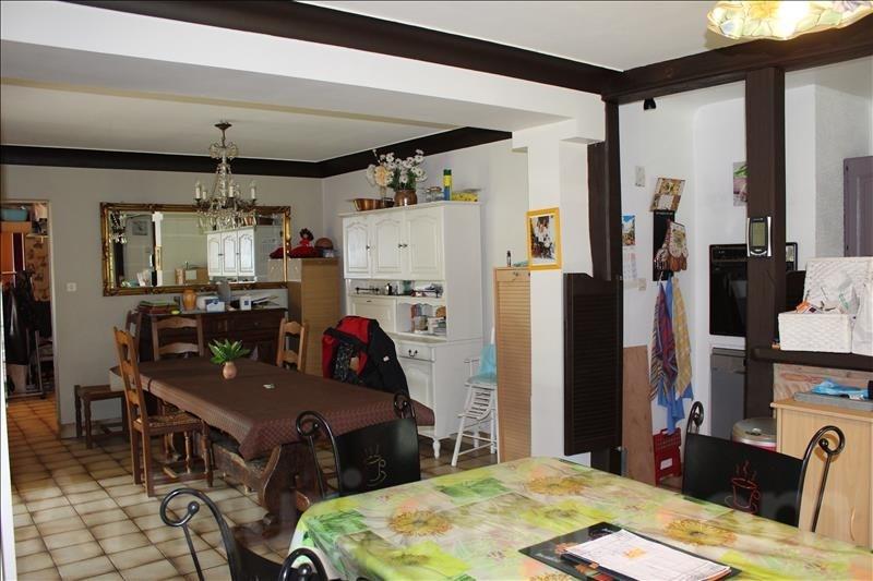 Sale house / villa Bergerac 231000€ - Picture 2