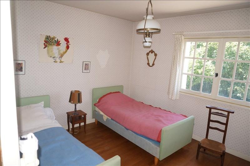 Venta  casa Vienne 450000€ - Fotografía 5