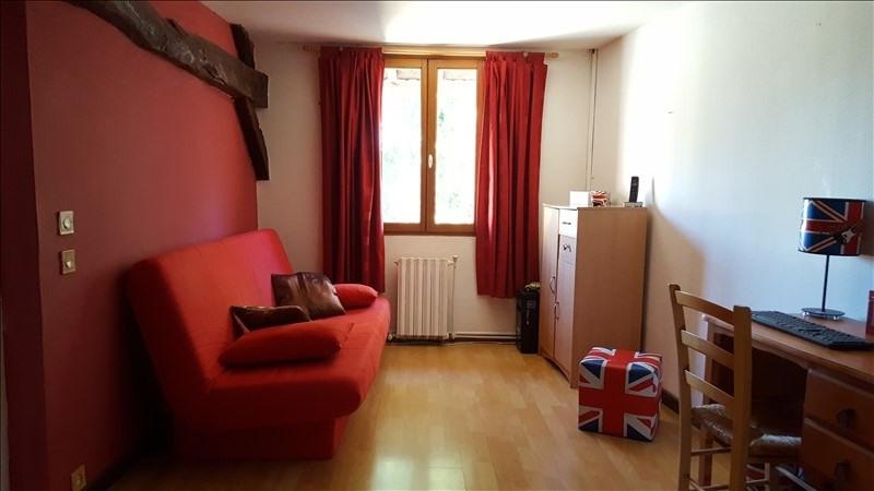 Vente maison / villa Ribecourt dreslincourt 139000€ - Photo 5