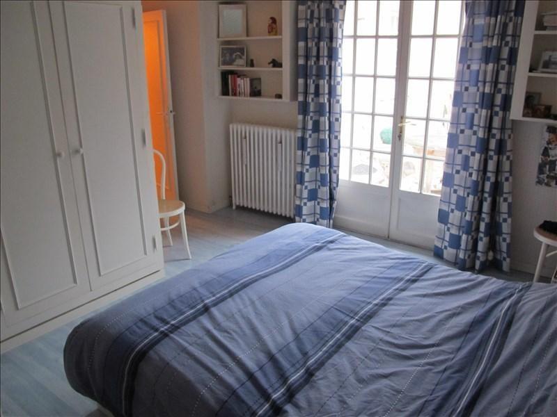 Vente de prestige maison / villa Colombes 1290000€ - Photo 6