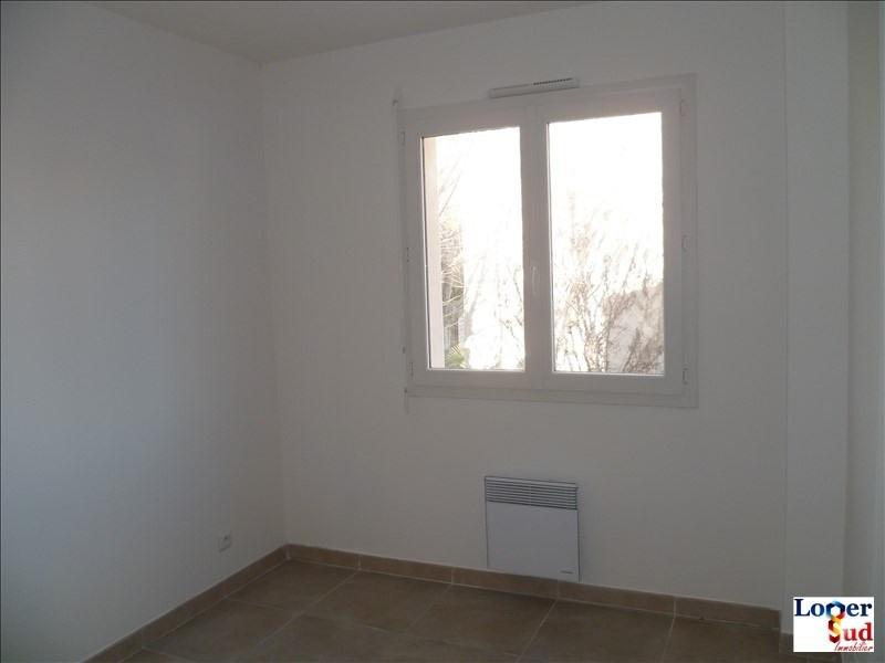Sale house / villa Montpellier 260000€ - Picture 4