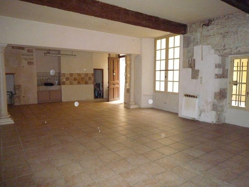 Vente appartement Orange 69500€ - Photo 4