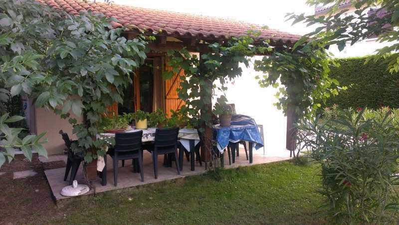 Vente maison / villa Secteur  lavaur 178000€ - Photo 4