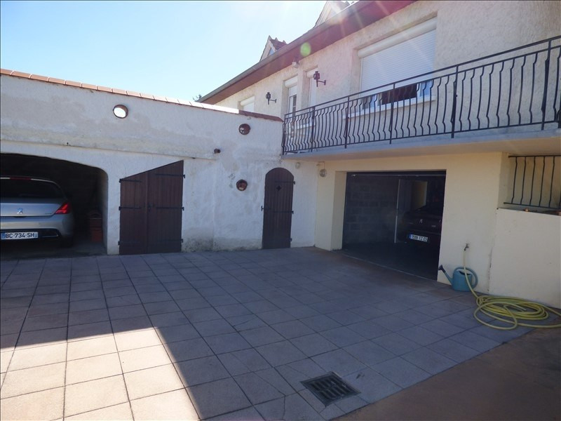 Vente maison / villa Gouise 236 250€ - Photo 3