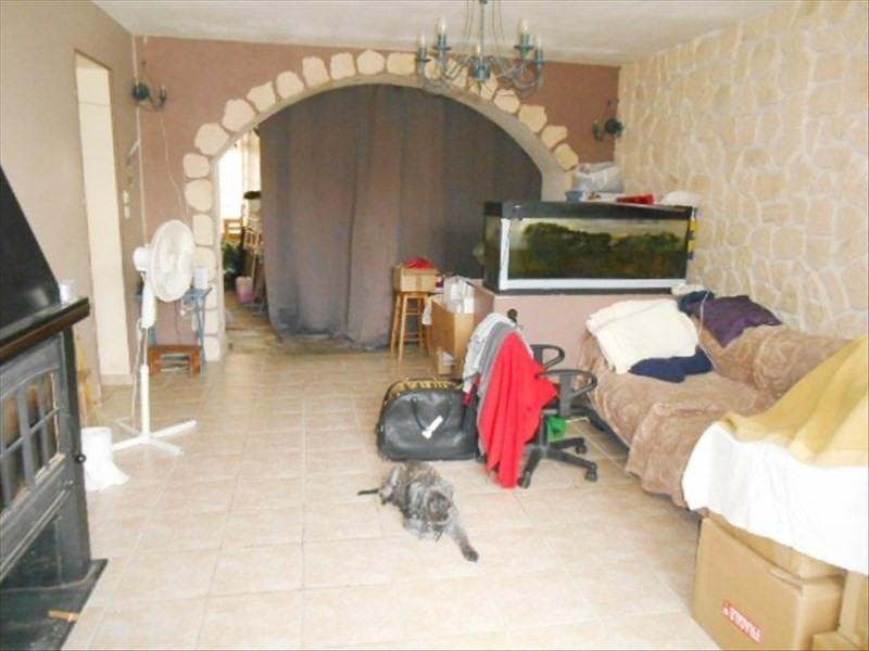 Sale house / villa La ferte sous jouarre 174000€ - Picture 4