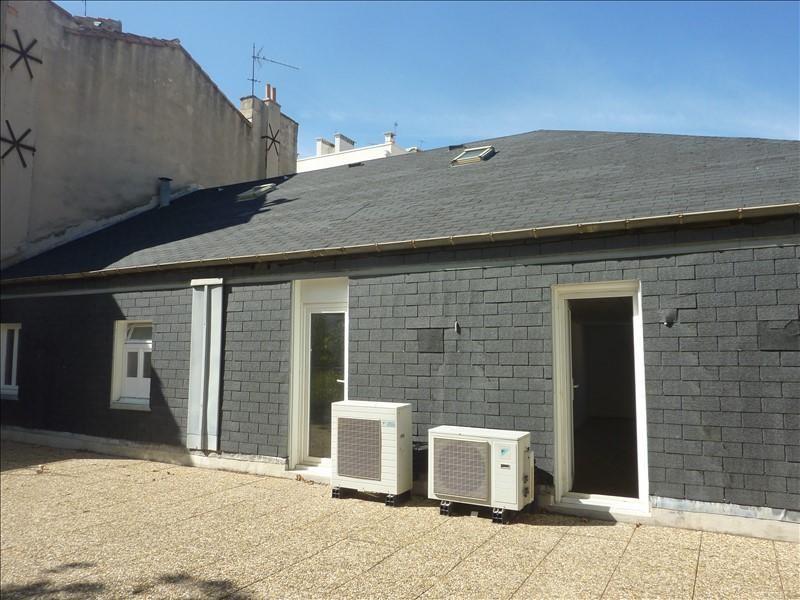 Alquiler  oficinas Marseille 8ème 1750€ +CH/ HT - Fotografía 4