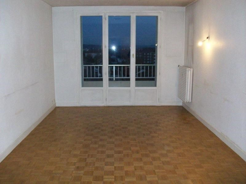 Vente appartement Roanne 44 500€ - Photo 1