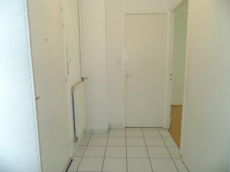 Sale apartment Grenoble 80000€ - Picture 5