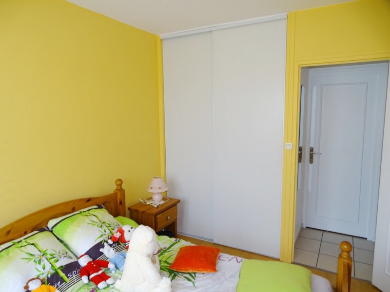 Vente appartement Miribel 150 000€ - Photo 8