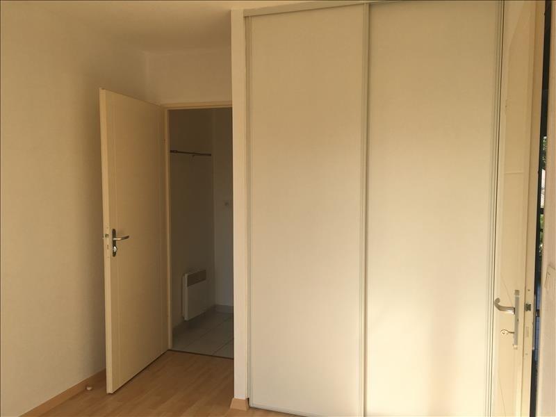 Rental apartment Vendôme 450€ CC - Picture 6