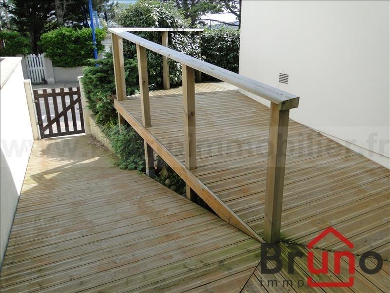 Vente de prestige maison / villa Le crotoy 646000€ - Photo 12