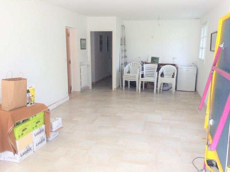Produit d'investissement maison / villa Mornac sur seudre 339200€ - Photo 10