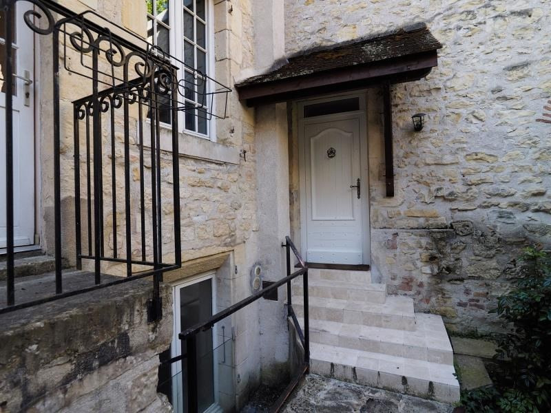 Location appartement Nevers 495€ CC - Photo 8
