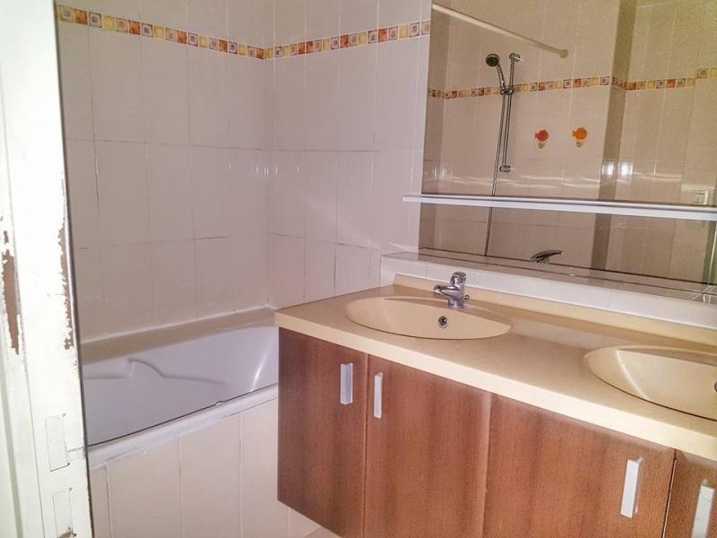 Vente appartement La possession 153000€ - Photo 5