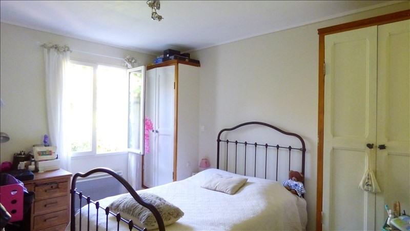 Verkoop  huis Aubignan 315000€ - Foto 6