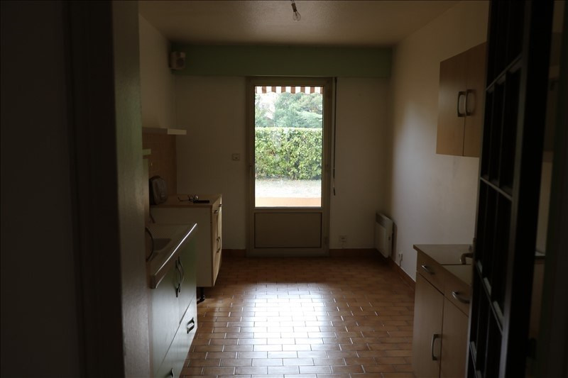 Sale apartment Montelimar 165 000€ - Picture 3
