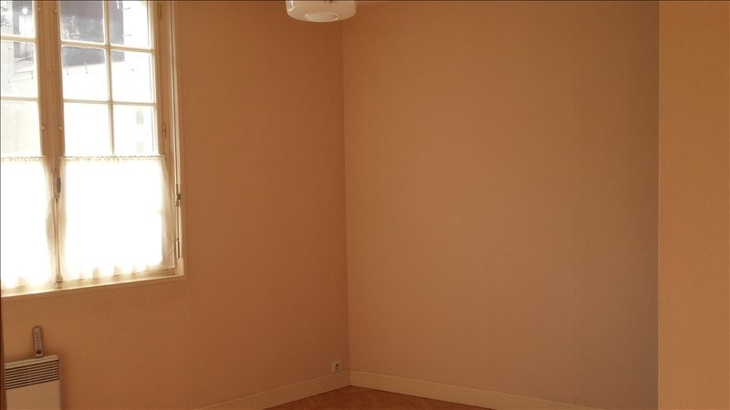Rental apartment Andreze 370€ CC - Picture 4