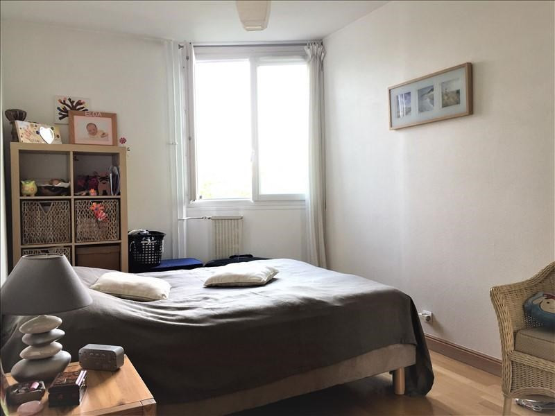 Sale apartment Sartrouville 189000€ - Picture 6