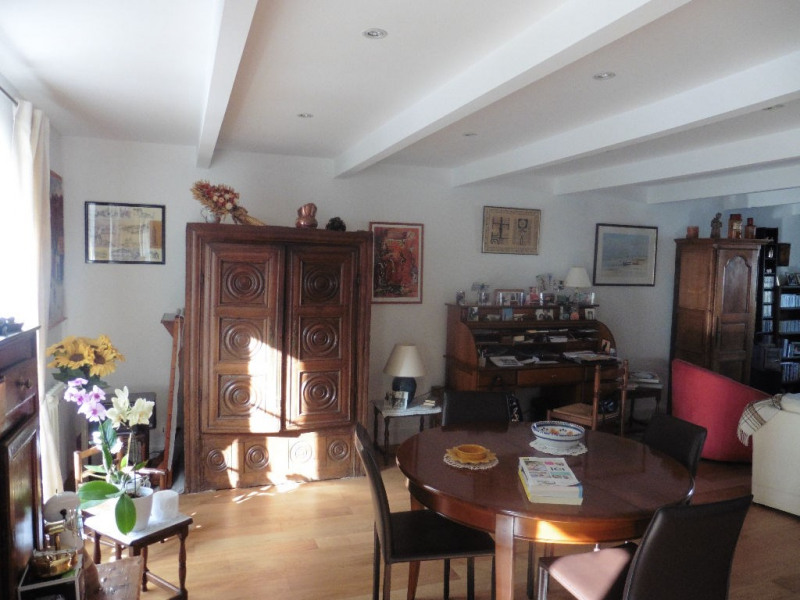Vente appartement Quimper 199 500€ - Photo 2