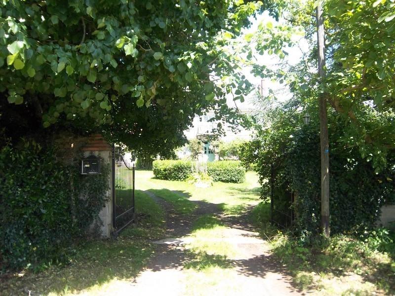 Vente de prestige maison / villa Château-d'olonne 644450€ - Photo 13