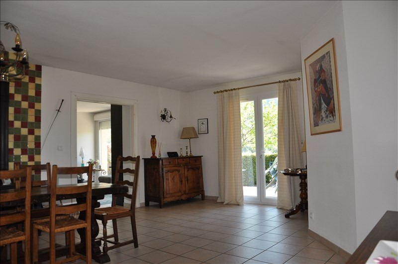 Vente maison / villa Thoirette 209 000€ - Photo 2