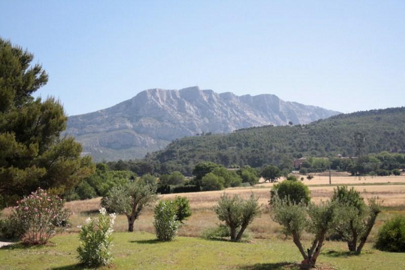 Verkoop van prestige  huis Aix en provence 1990000€ - Foto 4