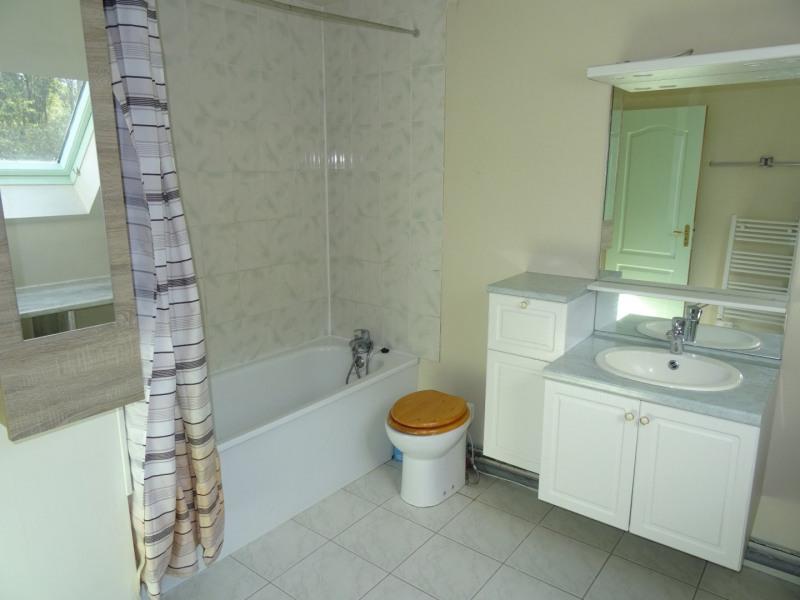 Sale house / villa Villers cotterets 204000€ - Picture 8