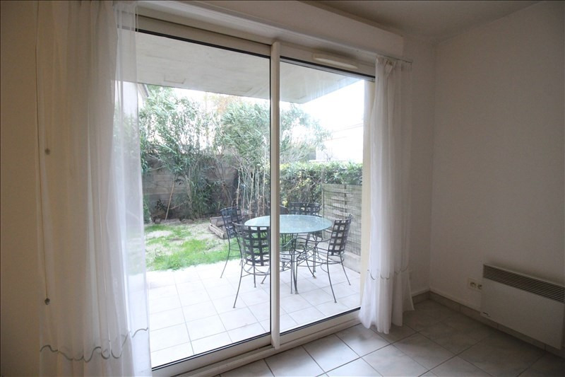 Vente appartement L isle sur la sorgue 285 000€ - Photo 4