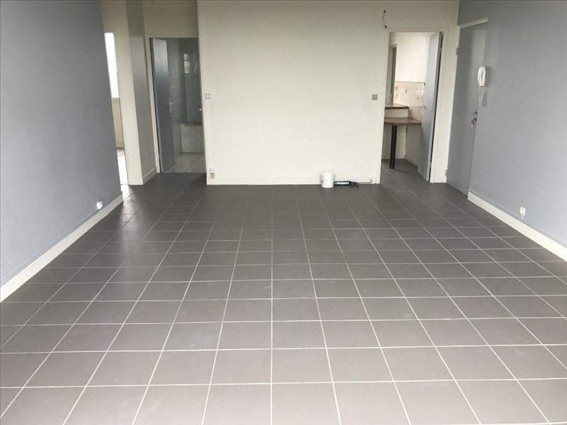 Produit d'investissement appartement Nevers 51000€ - Photo 2