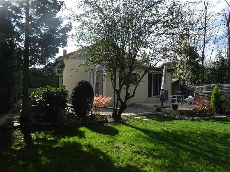 Vendita casa Bueil 220000€ - Fotografia 3