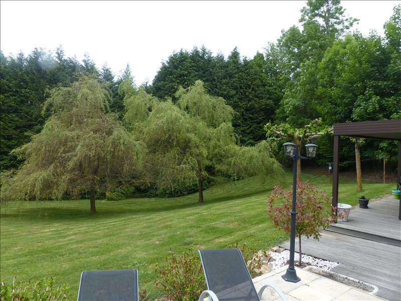 Vente maison / villa Les martys 275 000€ - Photo 10