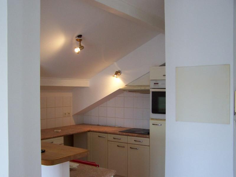 Alquiler  apartamento Capbreton 705€ CC - Fotografía 3