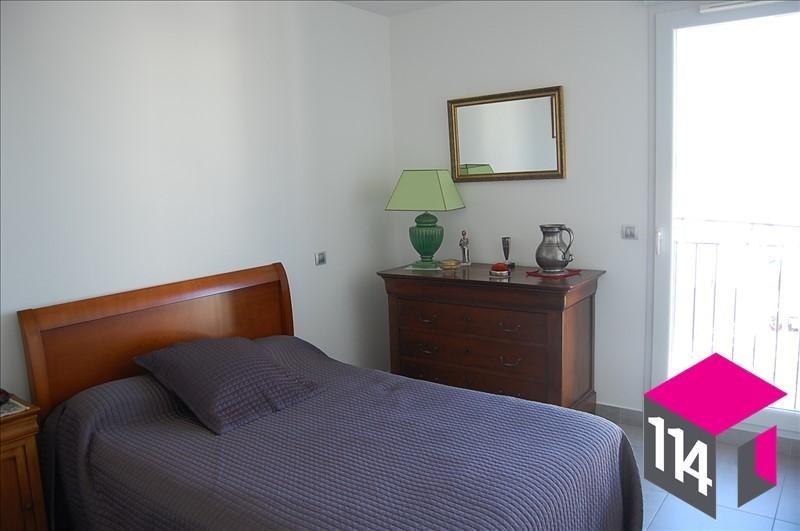 Vente de prestige appartement Baillargues 340000€ - Photo 6