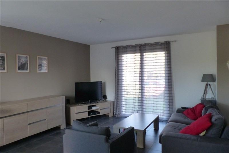Vente maison / villa St brevin les pins 250800€ - Photo 3