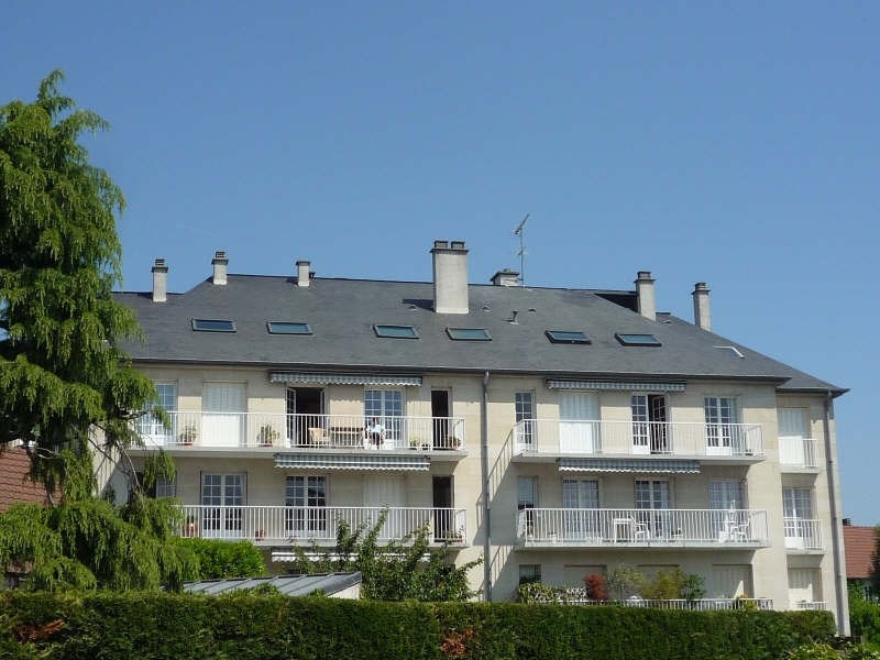 Sale apartment Soisy sous montmorency 299000€ - Picture 1