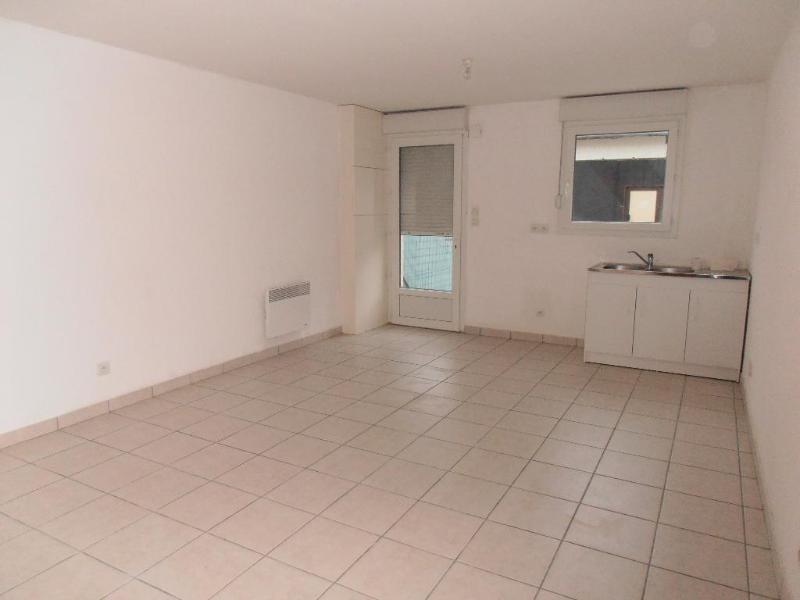 Location appartement Oyonnax 361€ CC - Photo 5