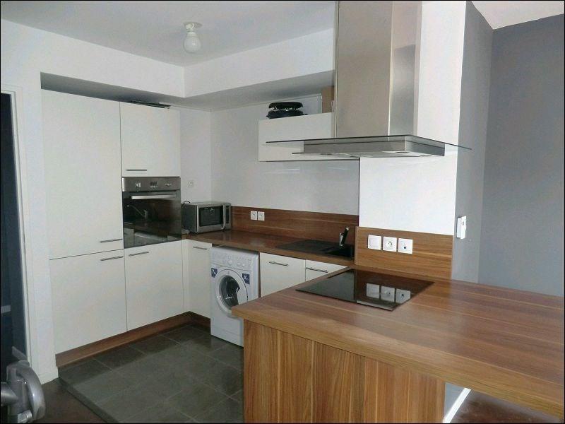 Vente appartement Juvisy sur orge 218000€ - Photo 1