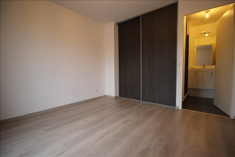 Vente appartement Cornier 315000€ - Photo 5