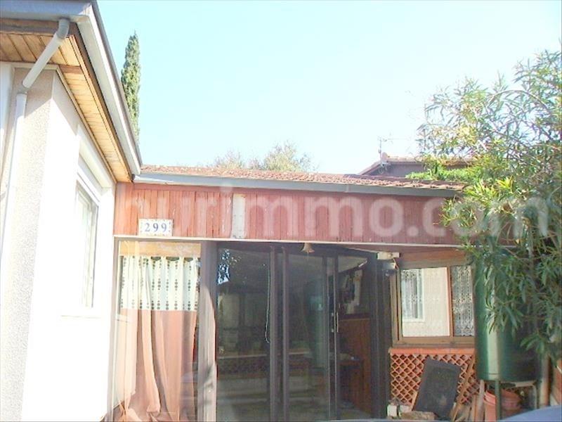 Vente maison / villa Bormes les mimosas 119900€ - Photo 5
