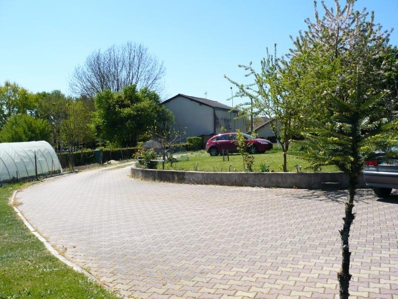 Sale house / villa Limoges 265000€ - Picture 2