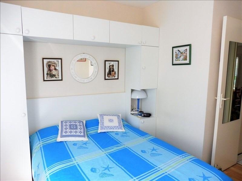 Sale house / villa St georges de didonne 215000€ - Picture 5