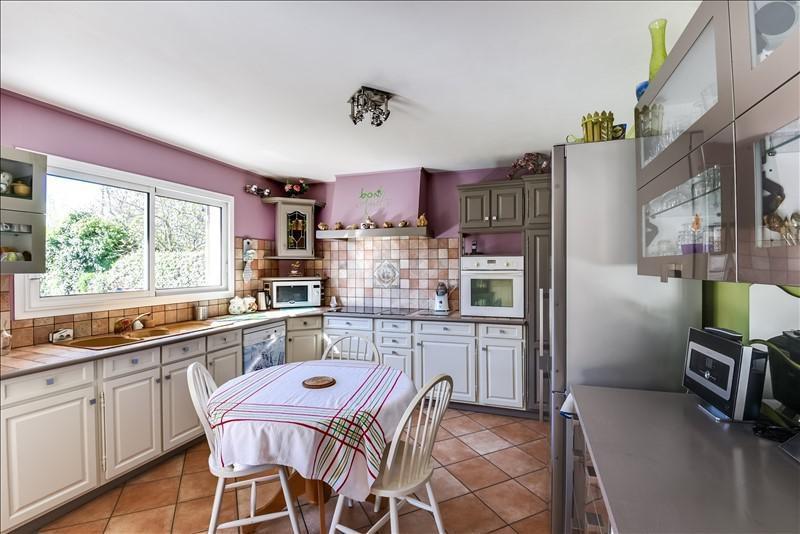Vente de prestige maison / villa Arcachon 700000€ - Photo 6