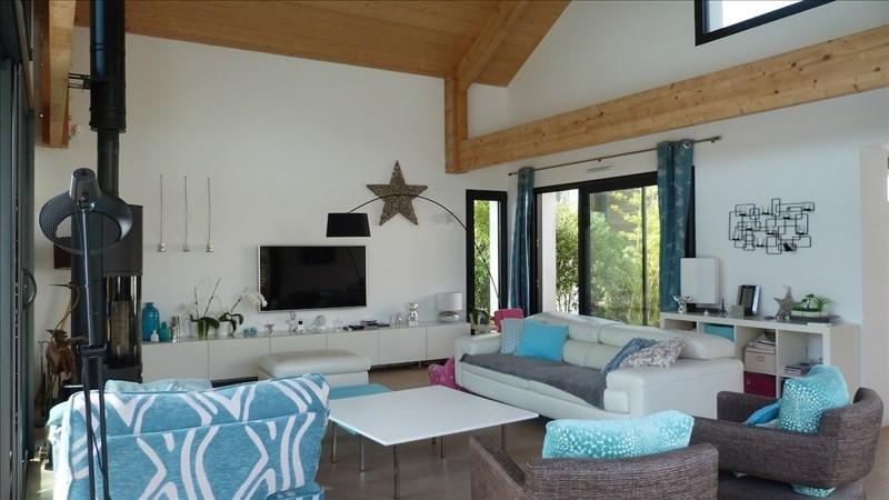 Vente de prestige maison / villa Le pouliguen 953120€ - Photo 9