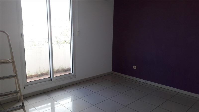 Vente appartement Sainte clotilde 130000€ - Photo 6